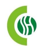 株式会社スーパーホテルクリーンのロゴ