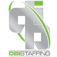 DBI Staffing