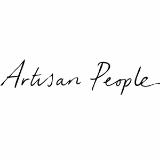 Artisan People logo