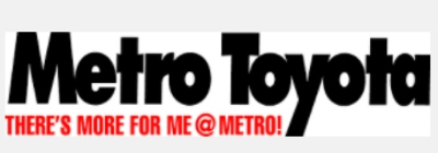 Attractive Metro Toyota Careers And Employment   Indeed.com