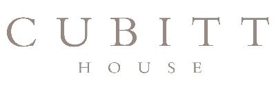 Cubitt House logo