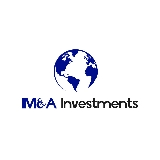 IM&A Investments Inc