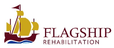 Flagship Rehabilitation