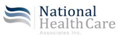National Health Care Associates, Inc.
