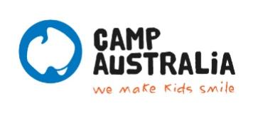 Camp Australia – go to company page