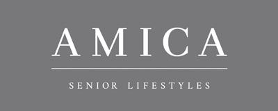 Amica Senior Lifestyles