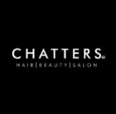 Chatters Limited Partnership