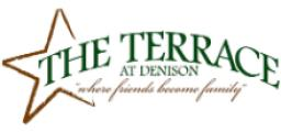 The Terrace at Denison