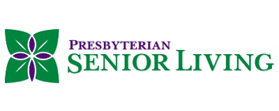 Presbyterian Senior Living Communities