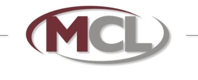 Moncrief Construction Limited logo