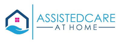 AssistedCare
