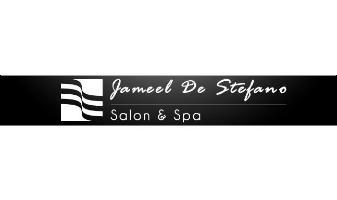 Jameel De Stefano Salon & Spa logo