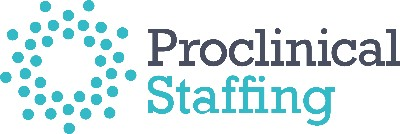 Proclinical Staffing