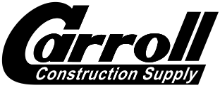 Carroll Distributing & Construction Supply, Inc