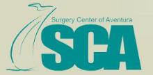 Surgery Center of Aventura