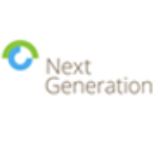 The Center for the Next Generation