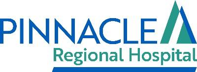 Pinnacle Regional Hospital
