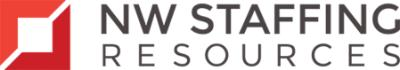 NW Staffing Resources logo