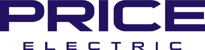 Price Industrial Electric logo