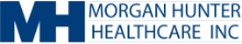 Morgan Hunter Healthcare