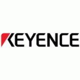 KEYENCE FRANCE logo