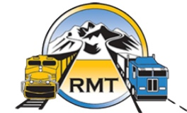 RMT Companies