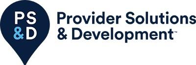 Provider Solutions & Development