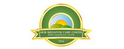 New Brighton Care Center