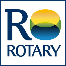 Rotary Engineering Ltd logo