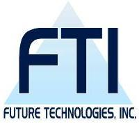 Future Technologies, Inc.