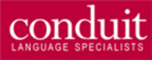 Conduit Language Specialists