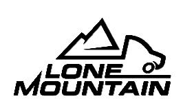 Lone Mountain Truck Leasing