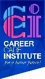 Career Care Institute