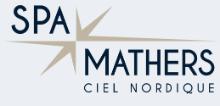 Logo SPA MATHERS
