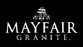 Mayfair Granite logo