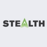 Stealth Mode Startup - go to company page