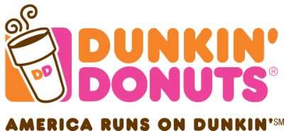 Hinckley Management Group (Dunkin' Donuts)