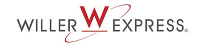 WILLER EXPRESS株式会社のロゴ