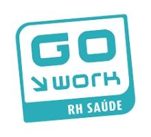 Logótipo - Go Work - A Sua Empresa de Recursos Humanos