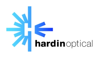 Hardin Optical Company