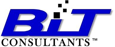 BIT Consultants logo