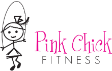 Pink Chick Fitness