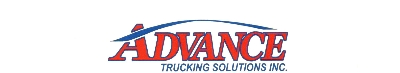 Advance Trucking Solution - go to company page