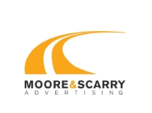 Moore and Scarry Advertising
