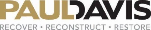 Paul Davis Restoration of Northwest Virginia logo