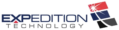 Expedition Technology, Inc.