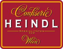 Confiserie Heindl-Logo