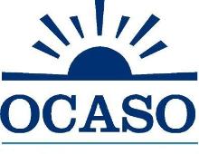 logotipo de la empresa Seguros Ocaso