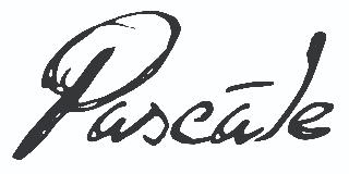 Pascale Communications, LLC
