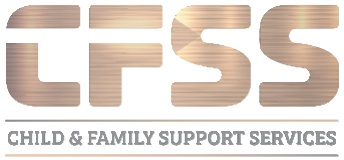 Child & Family Support Services, Inc